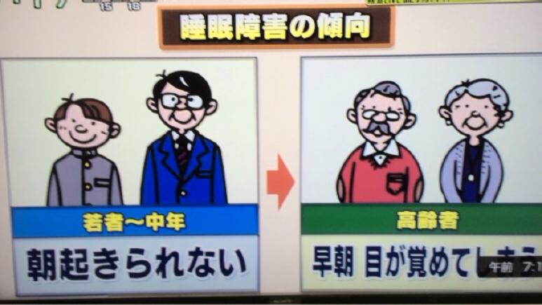 linecamera_shareimageなき